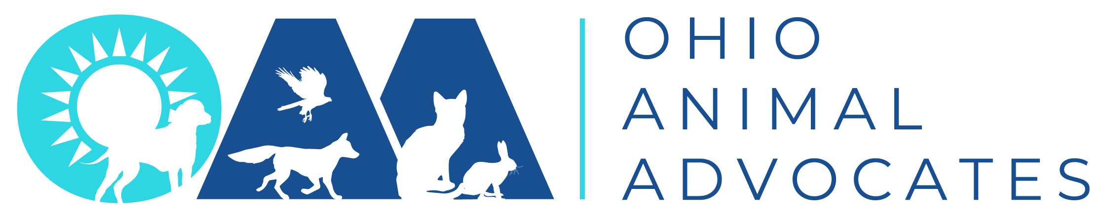 Ohio Animal Advocates
