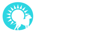 Ohio Animal Advocates logo